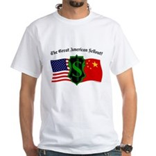 Download image American Flag T Shirts Walmart PC, Android, iPhone and ...