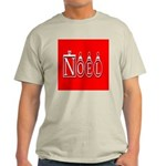 Noel Light T-Shirt