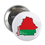 Cool Belarus Button