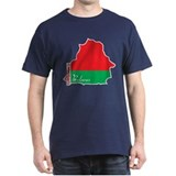 Cool Belarus T-Shirt