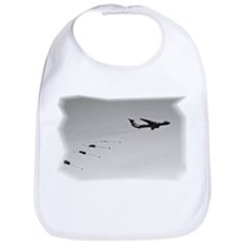 C-141 Air Drop Bib