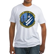 USS Norton Sound (AVM 1) Shirt