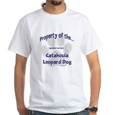 Catahoula Property Shirt