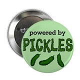 "Powered By Pickles 2.25"" Button"