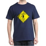 Chemist T-Shirt