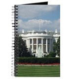 White House Journal
