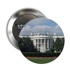 White House Button