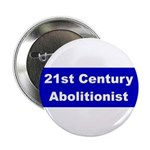 21st Century Abolitionist 2.25