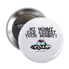 Mommy Cop Button