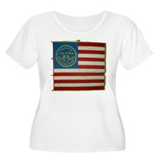 4th US Colored Troops T-Shirt