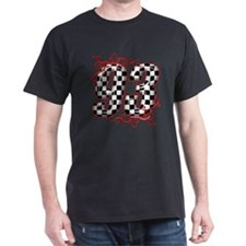 RacFashion.com 93 T-Shirt