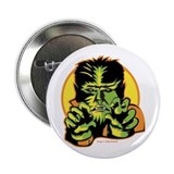 Wolfman Button