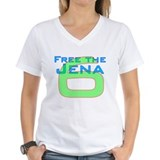Support the Jena 6 Shirt