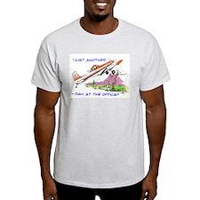 WILDMAN T-Shirt