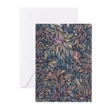 Peepers 6 Greeting Cards (Pk of 10)