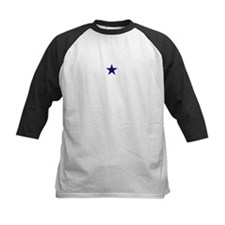 Dallas Star Tee
