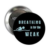 Swim - 2.25&quot; Button (10 pack)