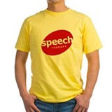 Speech Therapy T
