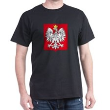 Poland Arms T-Shirt