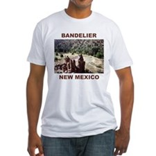 BANDELIER, NEW MEXICO Shirt