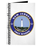 New Jersey Freemason Journal