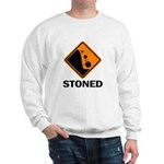 Stoned Sweatshirt