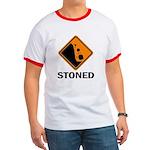 Stoned Ringer T