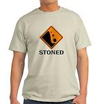 Stoned Light T-Shirt