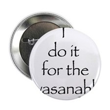 Savasanahhh! Button