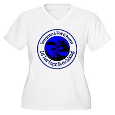 Unique Terp T-Shirt