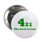 Best 4-ever! Button