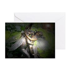 Fairy Greeting Cards (Pk of 20)