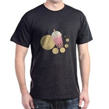 Strawberry Bubble Tea T-Shirt