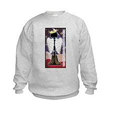 Fallen Soldier Battlefield Cr Jumper Sweater