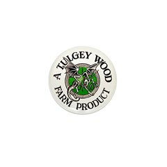 Tulgey Wood Farm Products Mini Button (100 pack)