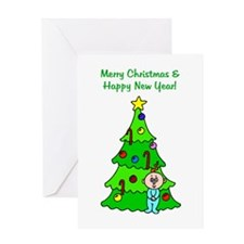 Funny Special occasions Greeting Card