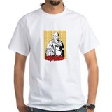 Gunga Galunga T-Shirt