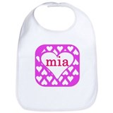 MIA Bib