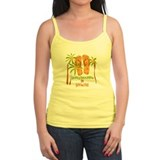 Honeymoon Hawaii Ladies Top
