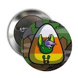Candycorn Neekksy Button