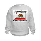 Ventura California Jumpers