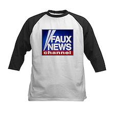 FAUX NEWS Tee