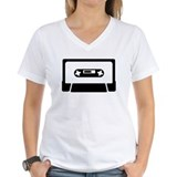 CASSETTE TAPE Shirt