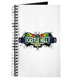 Castle Hill (White) Journal
