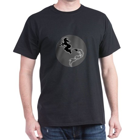 Witch Moon Dark T-Shirt