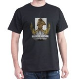 Horatio Nelson ~ T-Shirt