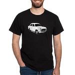 The Ambassador Dark T-Shirt