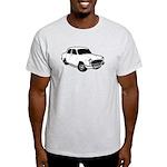 The Ambassador Light T-Shirt