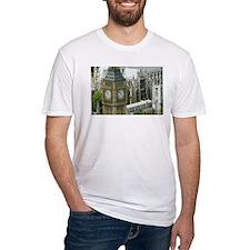 House of Parliament Shirt