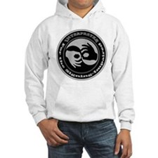 Cute Training program Hoodie